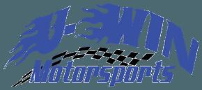 U-Win Motorsports